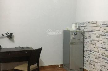 Cho thuê phòng CHDV cao cấp hẻm 59 Phạm Viết Chánh, Quận 1, giá: 5 triệu/tháng TL