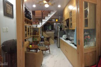 Cho thuê nhà tiện làm mặt bằng kinh doanh, văn phòng, nhà ở Q7 với nhiều diện tích, LH 0933334829