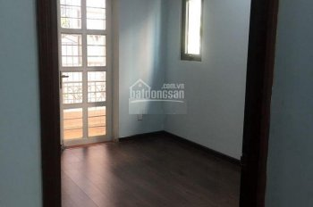 Cho thuê nhà đẹp, hẻm Nguyễn Trãi, 2PN 2WC, 4m*13m, giá 12 triệu/tháng
