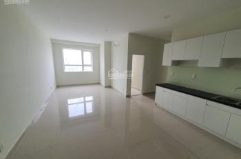 Căn 3PN 85m2 chung cư Topaz Elite tòa P1 mới nhận nhà nay bán lại giá rẻ do cần tiền gấp