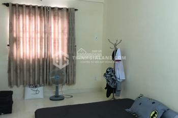 Bán căn hộ Nam Kỳ Khởi Nghĩa, 2 phòng ngủ tầng cao view thoáng 91.2m2, giá 1.6 tỷ