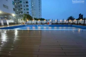 CH Lê Thành Tân Tạo DT 34 - 38m2, giá chỉ từ 550 - 700tr/căn. Hotline PKD 0933 275 204