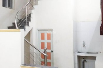 Cho thuê nhà riêng khu vực phố Kim Ngưu - Hai Bà Trưng - Hà Nội