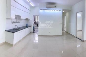 Chính chủ cần bán căn hộ Topaz City Q8, 3PN 95.57m2, tầng trung, view siêu đẹp - dọn vào ở ngay