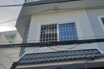 Kẹt vốn chính chủ cần bán nhà đẹp giá rẻ, hiện nhà đang cho thuê 6 triệu/ tháng