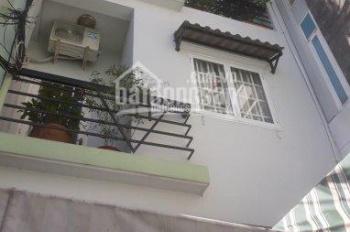 Thuê nhà nguyên căn Q7 Lê Văn Lương - Phía ngay  sau Lotte Mart. LH: 0911340340