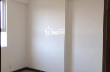 Cho thuê phòng trọ sạch đẹp, giá chỉ 1,2 tr/ tháng, LH Lan Phương 0913131486