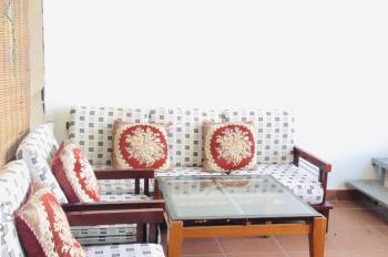 Nhà đẹp, sạch sẽ, lịch sự tìm người phù hợp để cho thuê tại địa chỉ ngõ 285 Đội Cấn!
