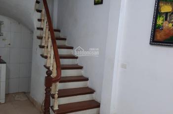Chính chủ bán nhà ngõ 661 Bạch Đằng, Hoàn Kiếm, Hà Nội