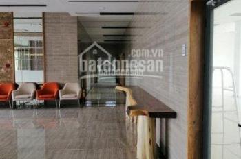 Chính chủ bán căn hộ Thủ Thiêm Dragon - Quận 2. LH: Ms. Quỳnh 0907892395