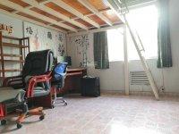 Cho thuê nhà 54m2 Nguyễn Công Trứ, Q1, full nội thất chỉ 7tr/tháng