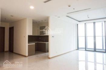 Cho thuê căn hộ Sala Sadora 3PN, diện tích 113m2. Giá rẻ: 20 triệu/tháng, call 0977771919