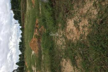 Cho Thuê Đất mặt tiền đường Mỹ Phước Tân Vạn Diện tích từ 3.000 đến 12.000m