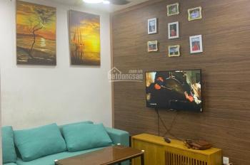Chính chủ cần bán căn hộ chung cư Lotus (Sen Hồng) 37m2, 1PN, 1WC