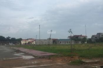 Bán đất khu văn hóa phường Hội Hợp. Quán Tiên, Vĩnh Yên, SĐT 0826128668