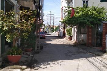 Bán 78m2 tại Thuận Tiến, Dương Xá, Gia Lâm, Hà Nội