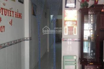 Nhà nguyên căn 5 triệu ngay khu Kinh Đô, khu dân cư Sông Đà
