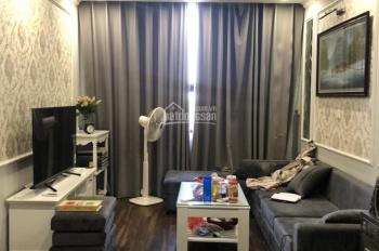 Chính chủ Cho thuê căn hộ Ecocity 86m2, 3PN, đủ đồ 10tr/th: LH 0941.599.868