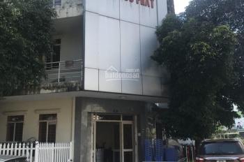 Căn Góc Có 102 Phường Tân Biên, Biên Hòa, Đồng Nai