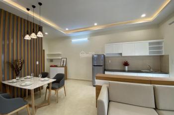 Hãy để Tecco Home biến giấc mơ của bạn thành hiện thực căn hộ kiểu mẫu với không gian sống tươi đẹp
