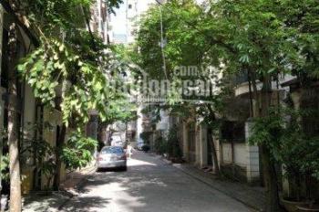 Chính chủ bán nhà khu PL Kim Ngưu, phố 8/3, diện tích 56m2x4T, ô tô vào nhà, giá 6.3 tỷ
