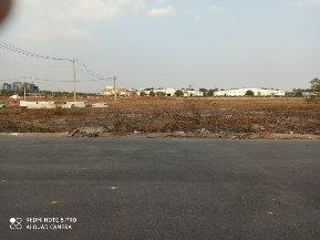 Đất khu đô thị Bàu Xéo, sổ đỏ trao tay, giá 906 triệu/90m2 bán nhanh trong tuần, LH: 0904799089