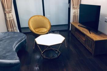 Cho thuê chung cư cao cấp HC Golden City 319 Bồ Đề, Long Biên, 70m2 full đồ, giá 14 tr/th