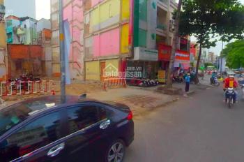 Tôi cần bán nhanh lô đất đường MT Lê Hồng Phong gần Nhà hát Hòa Bình, 2 Tỷ 450, Sổ hồng chính chủ