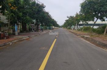 Bán đất mặt tiền đường Mai Xuân Thưởng - Khu đô thị số 3 liền kề FPT Đà Nẵng