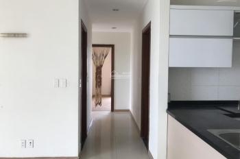 Chính chủ bán cắt lỗ căn hộ 3PN tại dự án Usilk City Hà Đông (090 627 3394)