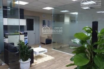 Sở hữu một văn phòng hạng B tuyệt đẹp 86 Lê Trọng Tấn với giá chỉ từ 267.132đ/m2/th. LH 0981536492