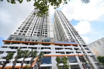 Phòng KD chuyển nhượng của Phú Đông, không đăng ảo giá. 1,85 tỷ trả trước 800tr, T8/2020 nhận nhà