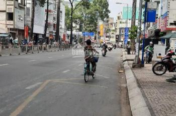 Cần cho thuê mặt tiền 572D Trần Hưng Đạo, phường 2, Q5