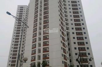 Nhượng lại căn 67,69m2 CT1 Yên Nghĩa với giá 1.11tỷ nhận nhà ở luôn. LH 0978900401
