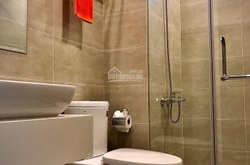 Tôi cho thuê căn hộ cao cấp Central Premium Q.8. 3PN, 2WC có 1 số nội thất, Nhung 0936469192