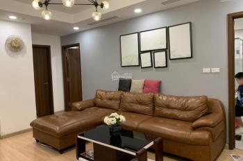 Bán gấp căn hộ 3PN 87m2 ban công ĐN chung cư Hà Nội Center Point full nội thất đẹp. LH: 0969949986