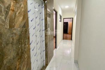 Bán tòa chung cư mini Triều Khúc, XD 45m2, 7 tầng, 11 phòng ngủ, thu 33tr/th, giá 4.98 tỷ