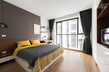 Quỹ căn hộ cho thuê 08/2020 giá giảm sâu từ 9 tr/tháng, hỗ trợ 24/7, liên hệ: 0972811991