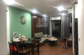 Cho thuê chung cư Homeland, full đồ cực đẹp giá 8tr/th, LH 0967341626