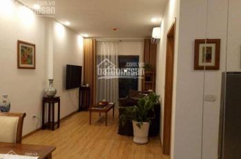 Bán căn hộ chung cư Đồng Phát Park View Tower căn góc, 87,2 m2, 3 PN full nội thất 1,9 tỷ