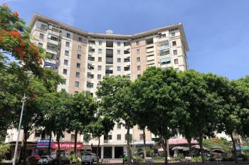 Chính chủ bán căn hộ chung cư K6 Việt Hưng