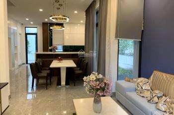 Chuyên biệt thự Villa Park cho thuê giá từ 18 - 45tr/tháng, xem nhà 24/7, giá cạnh tranh
