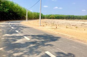 Bán đất sổ hồng KCN Bắc Đồng Phú DT 5x50m đường 18m ngay TT hành chính giá 300tr LH 0329423907