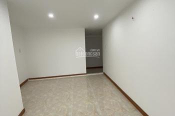 Cần bán nhà 1 trệt 1 lầu, ô tô đậu trong nhà, đường Số 11, Trường Thọ, Thủ Đức, giá 2,58 tỷ bớt lộc