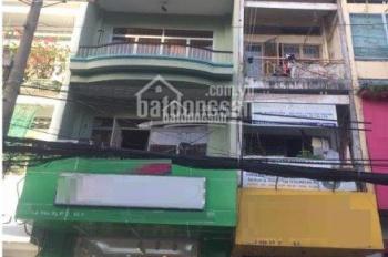 Bán nhà hẻm 5m, Tân Hương, TP, 4x11m, 3 lầu, 5,4tỳ(gần chợ Tân hướng)