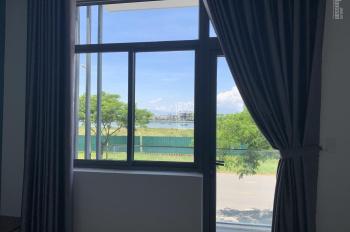 Chuẩn bị đi xuất ngoại bán nhà mặt tiền sông Hàn Đà Nẵng
