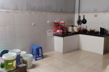 Cho thuê nhà HXH Phan Tây Hồ thông ra Phan Xích Long, P7, Q. Phú Nhuận, DT: 4x17m, giá: 14tr/tháng