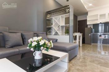 Cần bán căn hộ chung cư The Prince, Phú Nhuận, DT: 65m2, 2PN, nội thất, giá: 4,1 tỷ, LH: 0907488199