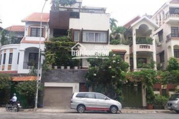 Cần bán nhà đường Trần Kế Xương, P. 7, Quận Phú Nhuận, DT 3.4m x 17m, 3 lầu mới, giá chỉ 12.8 tỷ