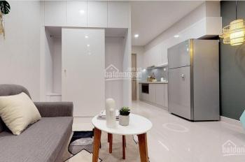 Bán căn hộ chung cư cao cấp giá nông thôn chỉ 350 triệu sở hữu ngay